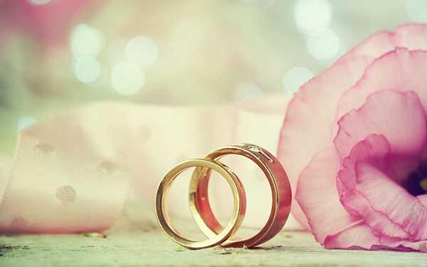 Wedding-600x375